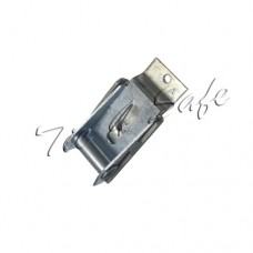 T-Style HD Top Fixture Bracket Assembly