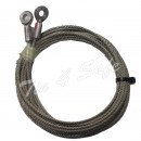Roll Up Door Cable